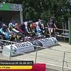 20Keerbergen Flanderscup #5  06-08-2017 Finale Boys +19jaar - 07 augustus 2017 - 10-50-17