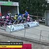 09Keerbergen Flanderscup #5  06-08-2017 Finale Girls 7-8jaar - 07 augustus 2017 - 10-09-00