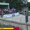 11Keerbergen Flanderscup #5  06-08-2017 Finale Boys 10jaar - 07 augustus 2017 - 10-18-50