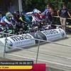 16Keerbergen Flanderscup #5  06-08-2017 Finale Boys 13jaar - 07 augustus 2017 - 10-36-51