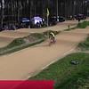Ravels Topcompetitie #1  26-03- 2017 Blok1 Race07 - 27 maart 2017 - 06-07-28
