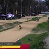 Ravels Topcompetitie #1  26-03- 2017 Blok1 Race17 - 27 maart 2017 - 06-54-40