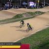 Ravels Topcompetitie #1  26-03- 2017 Blok1 Race19 - 27 maart 2017 - 06-59-40