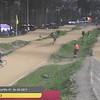 Ravels Topcompetitie #1  26-03- 2017 Blok1 Race02 - 27 maart 2017 - 05-31-45