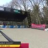 Ravels Topcompetitie #1  26-03- 2017 Blok1 Finale Girls 5-6jaar - 26 maart 2017 - 11-03-13