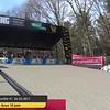 Ravels Topcompetitie #1  26-03- 2017 Blok1 Finale Boys 10jaar - 26 maart 2017 - 11-30-23