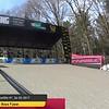 Ravels Topcompetitie #1  26-03- 2017 Blok1 Finale Boys 9jaar - 26 maart 2017 - 11-25-24