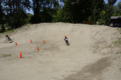 2015-05-30 Seatac BMX