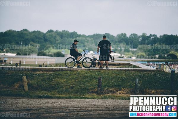 Akron BMX - Akron, OH