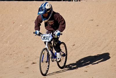 BMX 11-2010 (4)