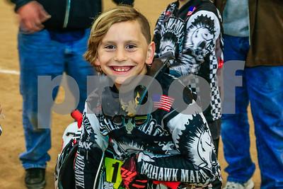 BMX 20161204