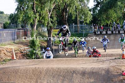 Cactus Park 03-30-1