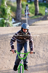 Cactus Park 03-30-24