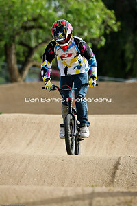 Cactus Park BMX 041309-22