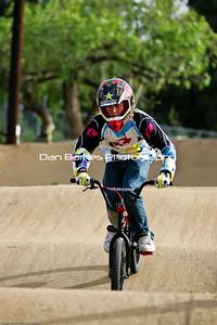 Cactus Park BMX 041309-23