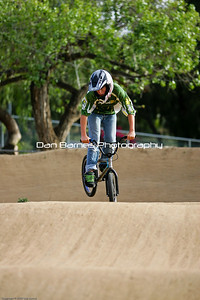 Cactus Park BMX 041309-24