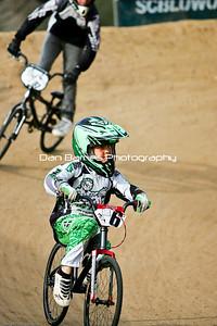 Cactus Park BMX 041309-34