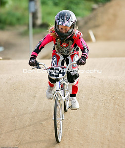 Cactus Park BMX 041309-56