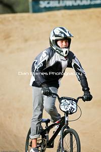 Cactus Park BMX 041309-35