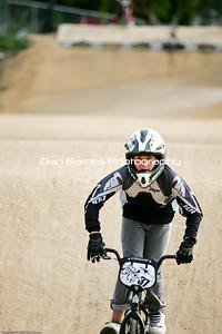Cactus Park BMX 041309-41