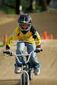 Cactus Park BMX 041309-16