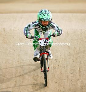 Cactus Park BMX 041309-69