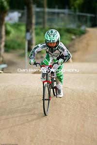 Cactus Park BMX 041309-40