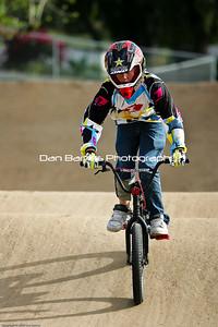 Cactus Park BMX 041309-11