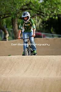 Cactus Park BMX 041309-25