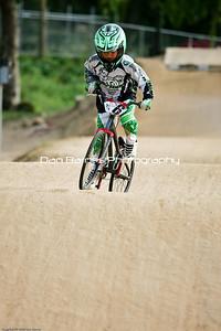 Cactus Park BMX 041309-39