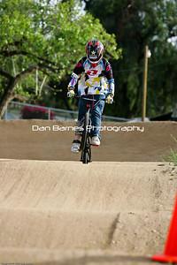 Cactus Park BMX 041309-21