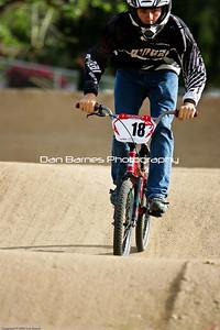 Cactus Park BMX 041309-18