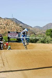 Cactus Park 06-22-09 #1-140