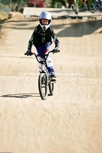 Cactus Park 06-22-09 #1-58