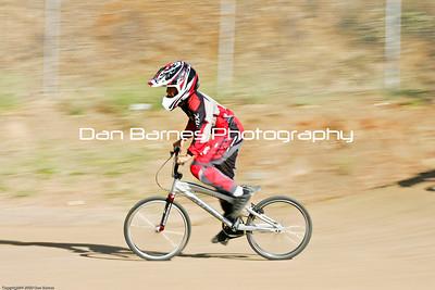 Cactus Park 06-22-09 #1-125