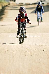 Cactus Park 06-22-09 #1-65