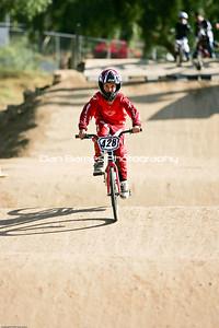 Cactus Park 06-22-09 #1-80