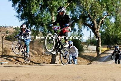 Cactus Park BMX 07-27-09-32