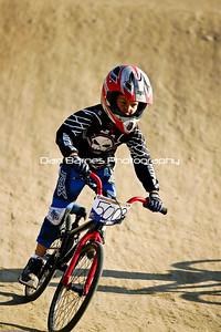 Cactus Park BMX 07-27-09-191