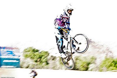 Cactus Park BMX 07-27-09-82