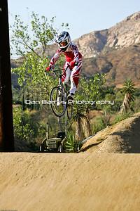 Cactus Park BMX 07-27-09-48