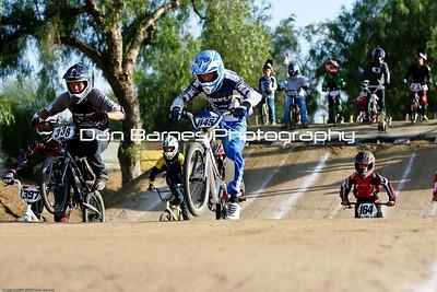 Cactus Park BMX 07-27-09-25