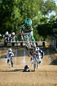 Cactus Park BMX 07-27-09-176