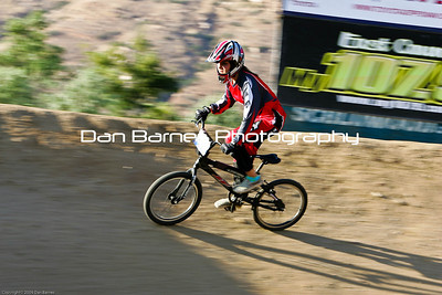 Cactus Park BMX 07-27-09-174