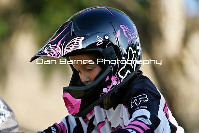 Cactus Park BMX 07-27-09-1