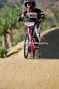 Cactus Park BMX 07-27-09-16