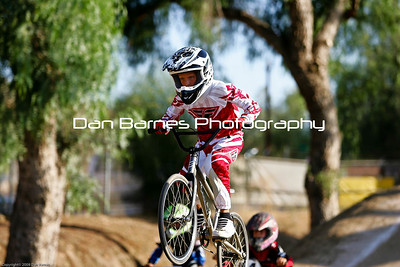 Cactus Park BMX 07-27-09-44