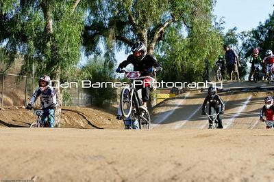 Cactus Park BMX 07-27-09-31