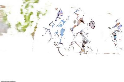 Cactus Park BMX 07-27-09-66