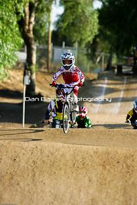 Cactus Park BMX 07-27-09-196